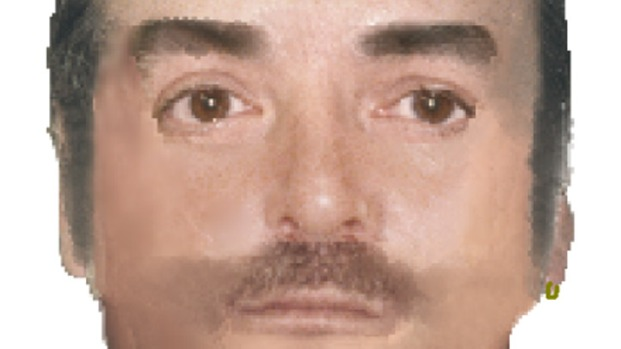 [PHI] Police Seek Man in Attempted Teen Abduction
