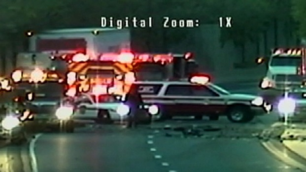 [PHI] Investigation Continues Into Deadly Wrong-Way Wreck