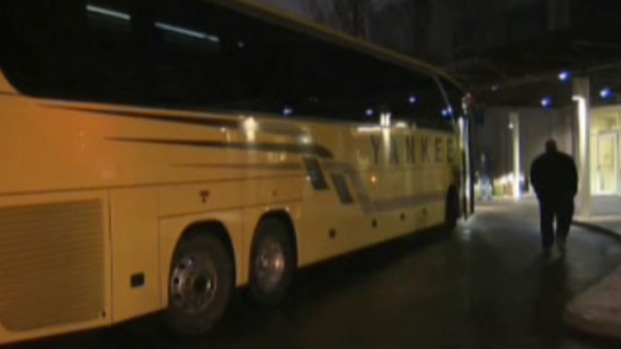 [PHI] Boston Bus Crash Victims Return Home