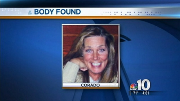 [PHI] Body of Missing Buck Co. Woman Found