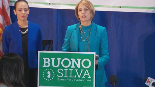 [PHI] Barbara Buono Concedes