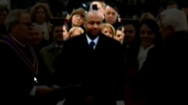 [PHI] Corbett's Son-In-Law Under Investigation:  Sources