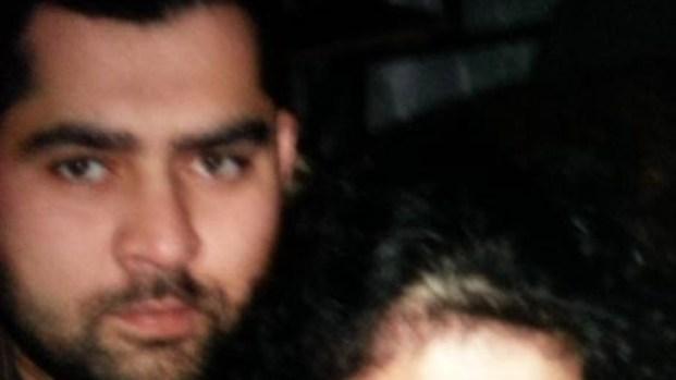 [PHI] Cab Driver Killed