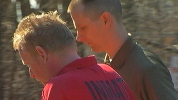 [PHI] Police Standoff Suspect Faces $10 Million Bail