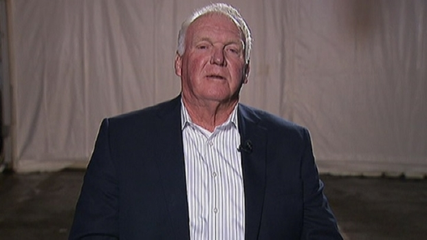 [PHI] Charlie Manuel: We're Ready to Go