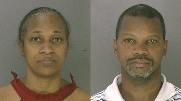 [PHI] City Council Aides Arrested for DUI