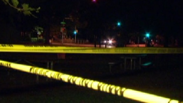 [PHI] Woman Attacked in Cobbs Creek