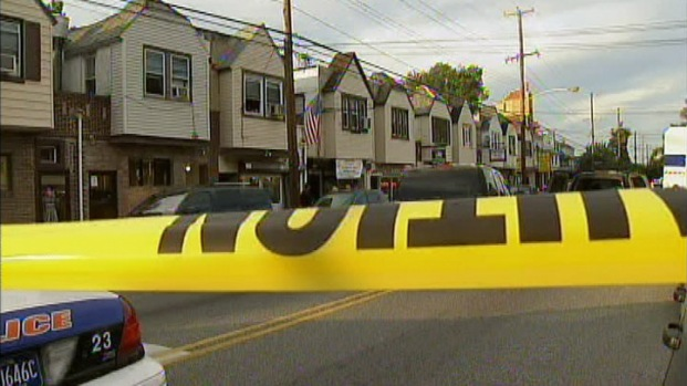[PHI] Beloved Store Owner Murdered in Delco