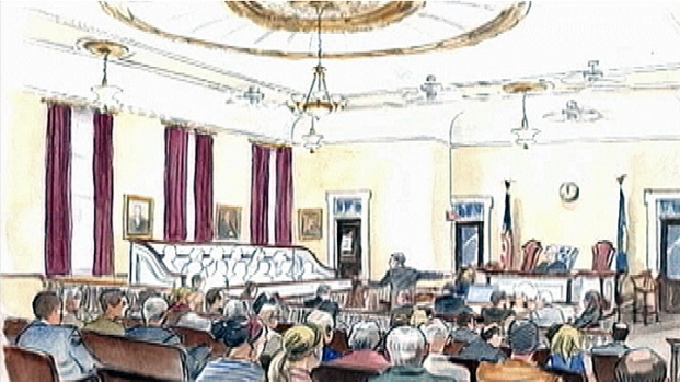 [PHI] Jurors Begin Day 2 of Sandusky Deliberations