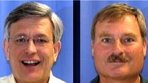 [PHI] Curley, Schultz Want Charges Dropped