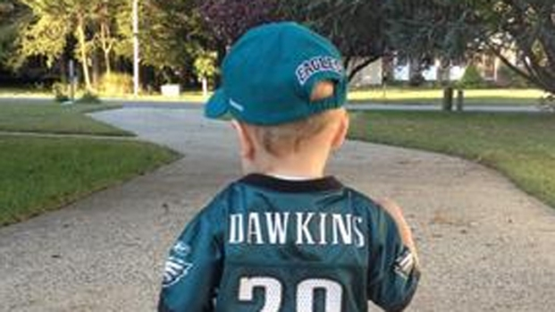 Eagles Fan Photos
