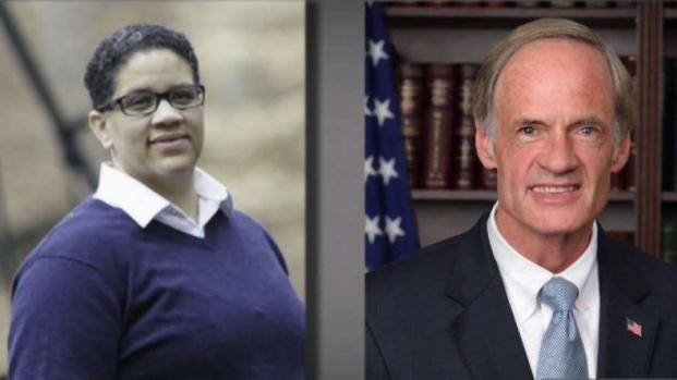 [PHI] Delaware Senate Candidates Make a Final Push for Votes