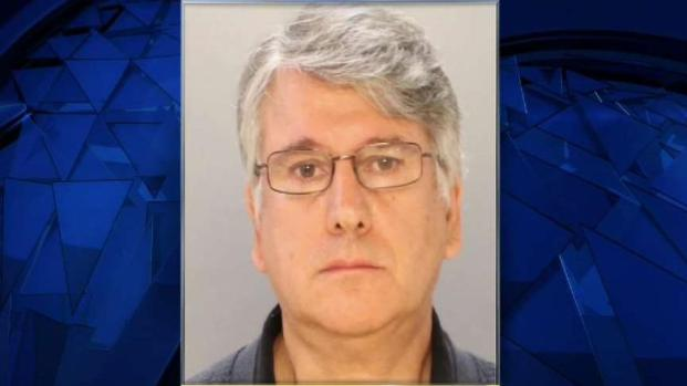 [PHI] Drexel Doctor Charged With Sexual Assault