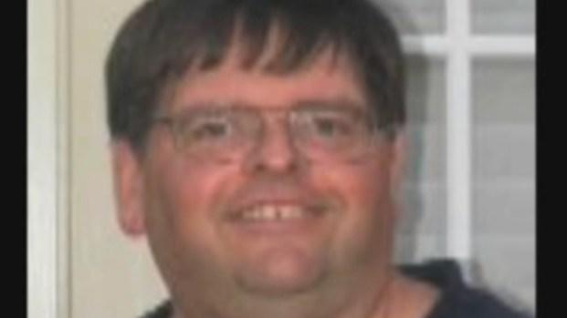 [PHI] NJ Man Accused of Preying on Exchange Students