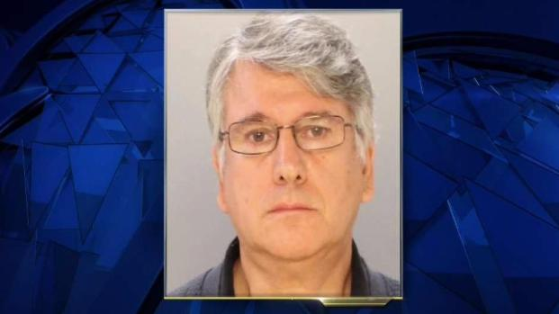 [PHI] Ex-Neurologist Pleads Guilty to Groping Patients