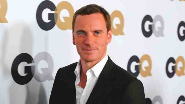 "[NBCAH] Michael Fassbender Talks Nudity, ""Shame"" and a ""Robocop"" Remake"
