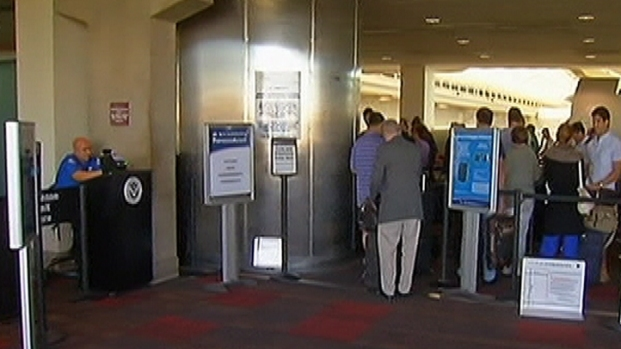 [PHI] Flight Attendant Charged With Disorderly Conduct