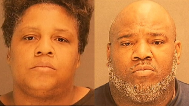 [PHI] Couple Accused of Abusing Foster Child