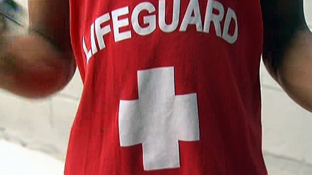 [PHI] Trenton Lifeguards Unpaid for 2 Months