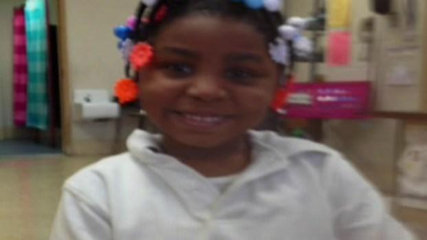 [PHI] Girl Killed in Fire