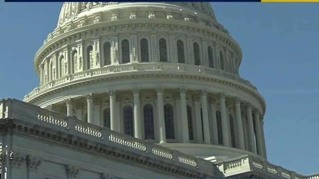 [PHI] Federal Government Reopens After Temporary Deal
