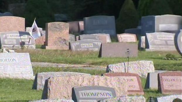 [PHI] Graveyard Sex Assault in South Jersey