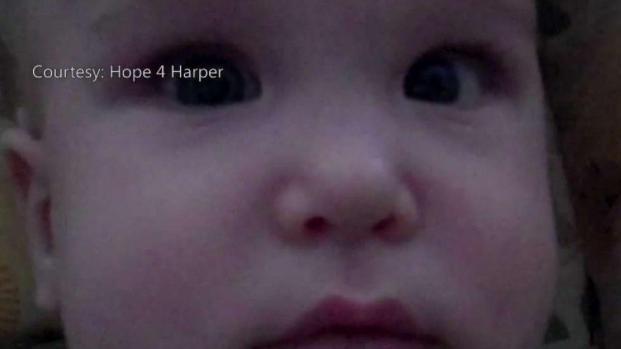 Hope 4 Harper