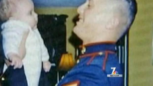 [DGO]Marine Murder Conviction Overturned