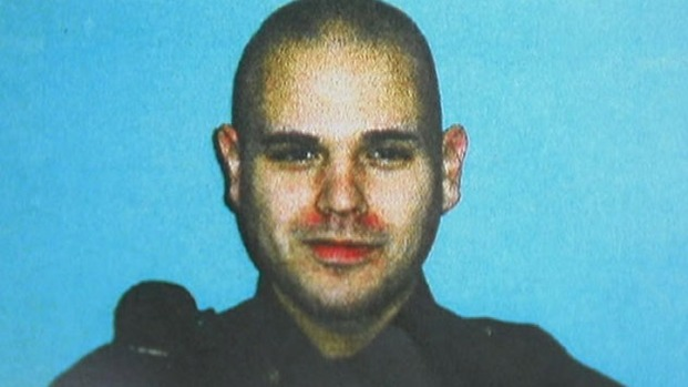 [PHI] Officer Lies About Shooting: Cops