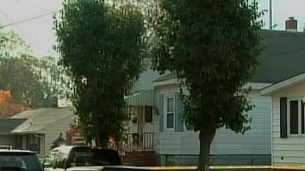 [PHI] Hammonton Community Mourns Loss of Mother, Son