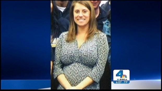 [LA] Redlands School District Under Investigation for Teacher-Student Relationship