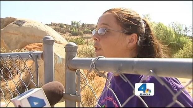 [LA] Mom of Slain Boy Terry Smith Breaks Her Silence