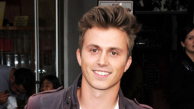 "[NBCAH] Kenny Wormald Sets Record Straight on ""Dirty Dancing"" Remake"