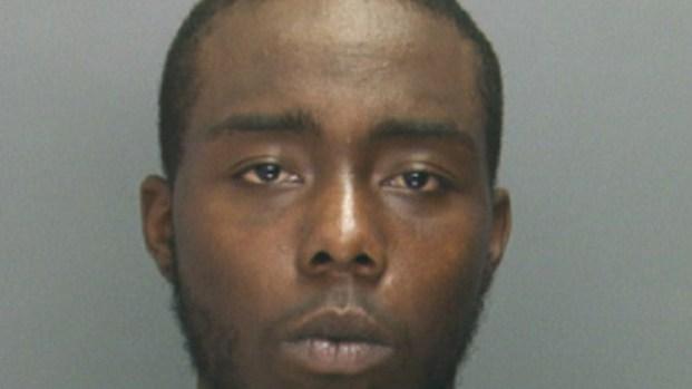 [PHI] Trial Begins for Alleged Kensington Strangler