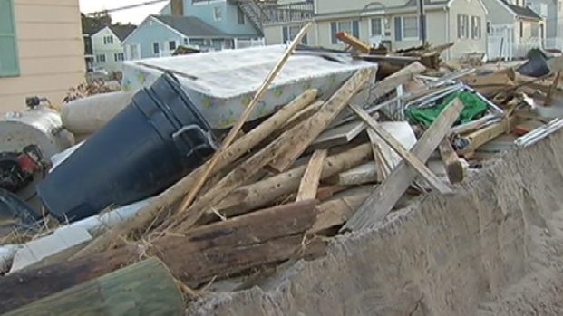 [PHI] LBI Residents Face Long Road to Recovery