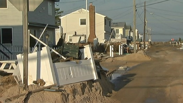 [PHI] LBI Reopens After Sandy