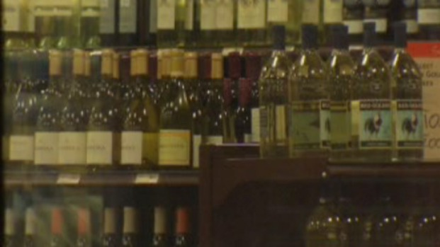 [PHI] Governor to Unveil Pa. Liquor Sales Plan