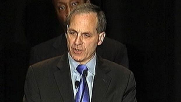 [PHI] PSU Hires Ex-FBI Director to Lead Sandusky Investigation