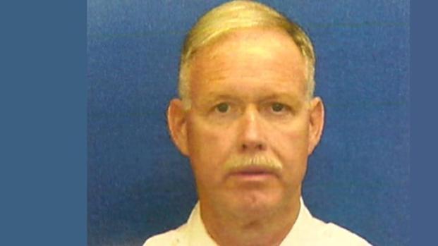 [PHI] Fallen Philly Firefighter Lt. Robert Neary