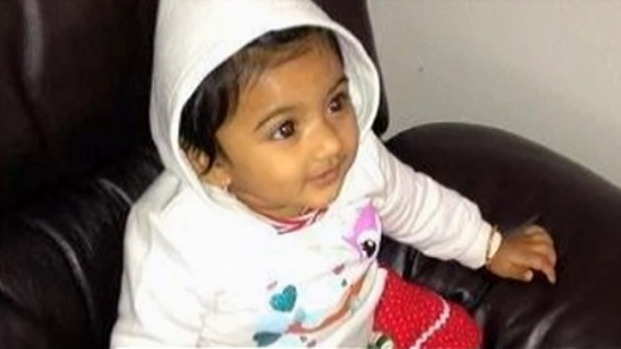 [PHI] Baby Abducted, Grandmother Found Dead