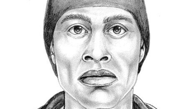 [PHI] Cops Searching for Hatboro Robbery Suspect