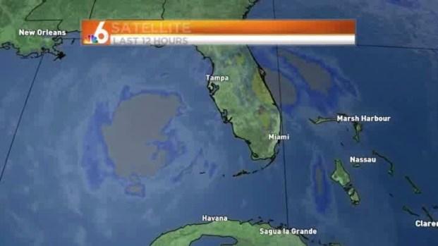 [MI] Weather Forecast--Aug 27--8:00 a.m.