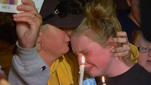 [PHI] Neighbors Stunned by Alleged Teen Killers