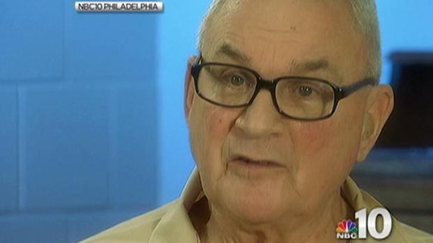 [PHI] Rabbi Fred Neulander: I Am Not a Killer
