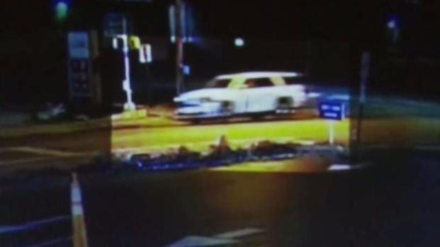 [PHI] New Video Shows Deadly Radnor Hit-and-Run