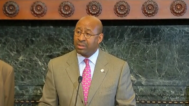 [PHI] Nutter Addresses Unpaid Bill