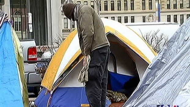 [PHI] Occupy Waiting on Permits Before Making Move