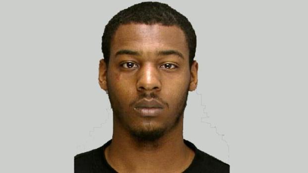 [PHI] Clerk's Murder Suspect Cold-Blooded Killer: Cops