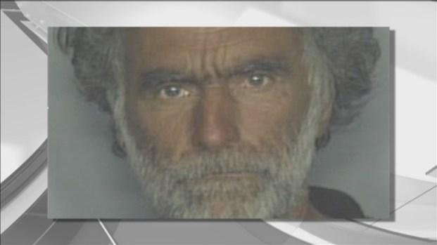 [MI] Face-Chewing Victim Recalls Attack