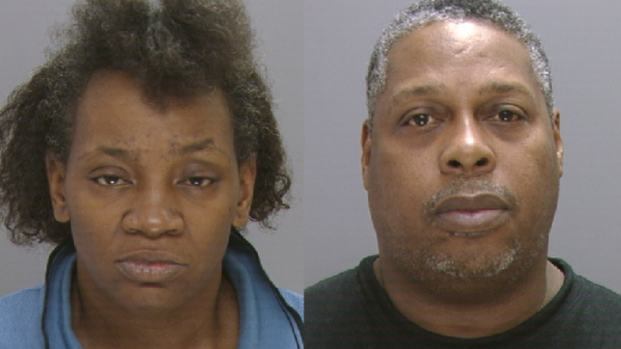 [PHI] Boy's Parents Charged with Murder